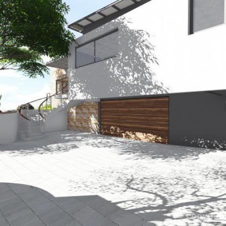 Refreshed Designs- House Joubert, Render 4