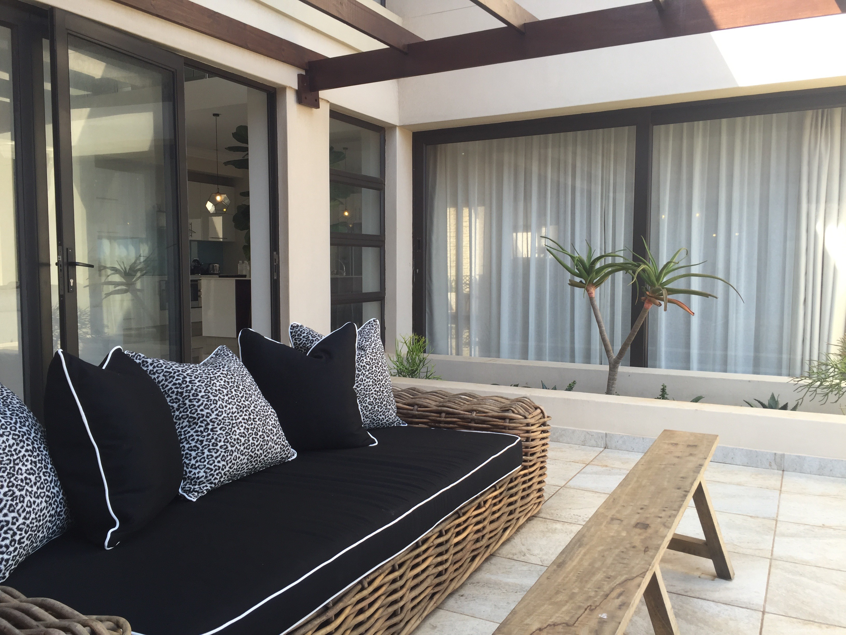 Refreshed Designs, Verandah,  Lounger, furniture,