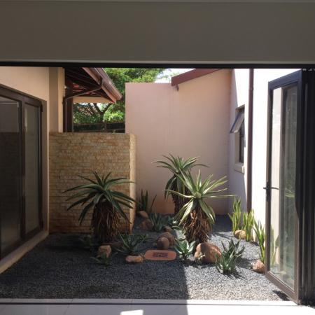 Refreshed Designs, landscaping, interior garden