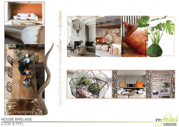House Brelage- Concept Board pg1