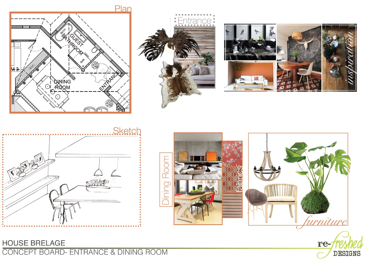 House Brelage- Concept Board pg2