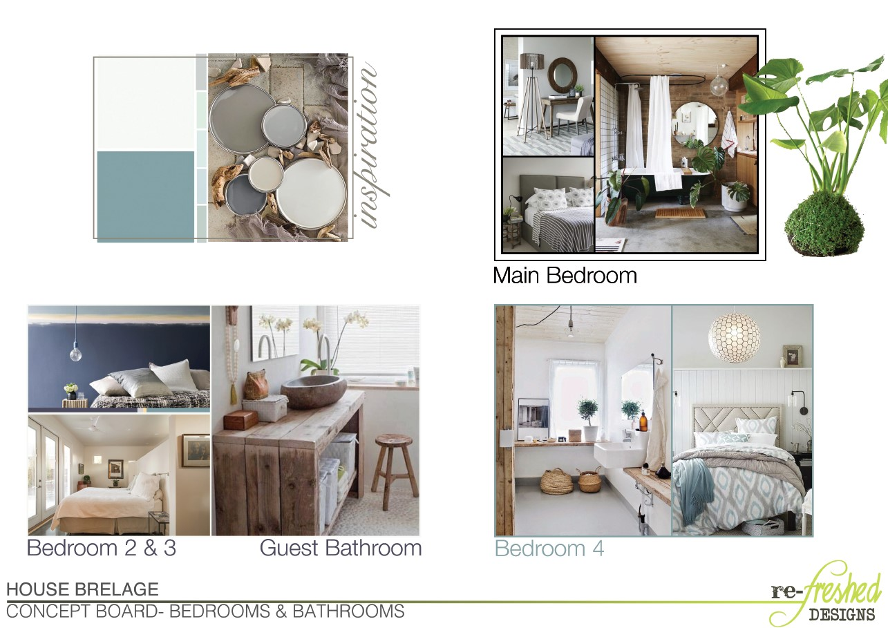 House Brelage- Concept Board pg5