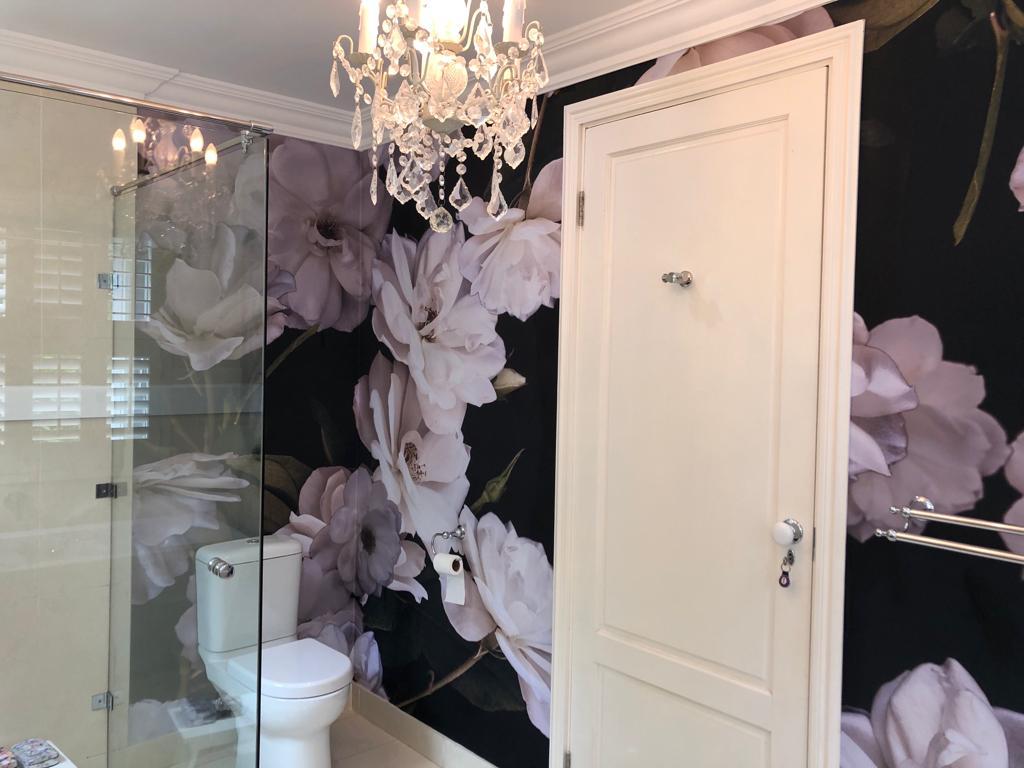 Refreshed Designs- Main en-suite
